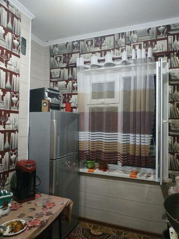 Продам Дом 107 кв. м, 4 комнаты