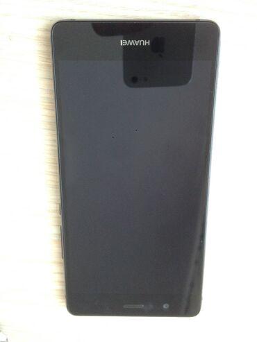 Huawei mate 9 lite 32gb - Srbija: HUAWEI P9 lite kao nov