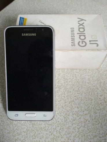 Samsung-j-6 - Кыргызстан: Samsung Galaxy J1(6). Состояние отличное . Работает как новая. Всегда