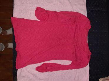 Ženska odeća | Zrenjanin: Nova majica