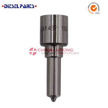 Bosch nozzle element DLLA148P1524 Common Rail Nozzle в Бактуу Долоноту