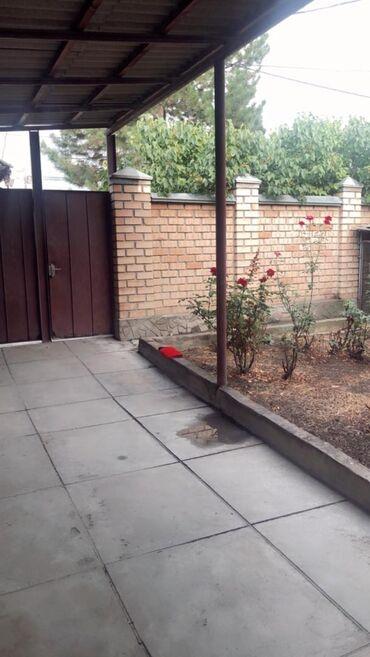 ворота для дома цена in Кыргызстан   КНИГИ, ЖУРНАЛЫ, CD, DVD: 70 кв. м, 3 комнаты, Сарай
