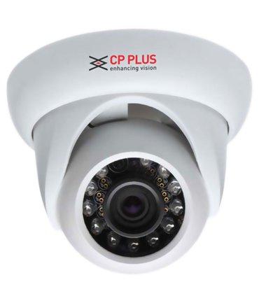 Bakı şəhərində HD kameralar