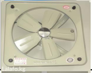 Запчасти для промышленных инкубаторов! Xm-18d (для инкубаторов до