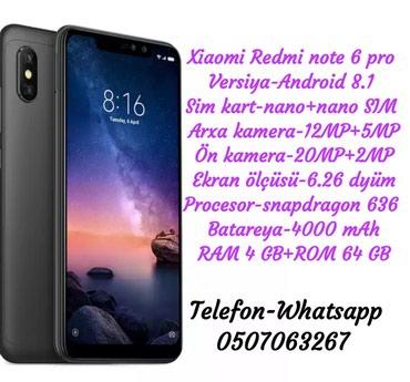 ad-image-38913417