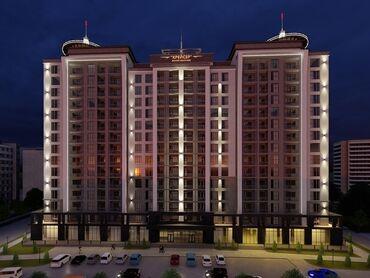 Продается квартира: Элитка, Магистраль, 3 комнаты, 110 кв. м