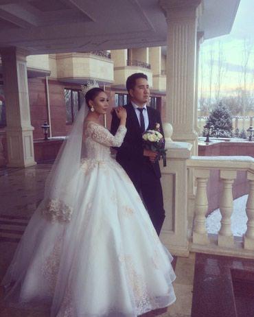 счастье в Кыргызстан: Наши красавицы невесты будьте счастливы!!! На прокат +акссесуары