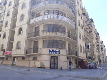 audi a8 3 tdi - Azərbaycan: Mənzil satılır: 3 otaqlı, 95 kv. m