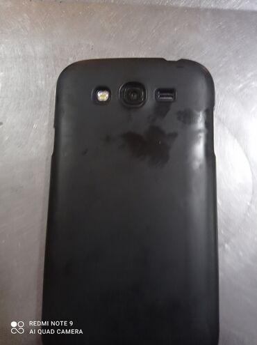 Samsung gt i9300 цена - Кыргызстан: Продаю телефон Samsung galaxy GT+I90