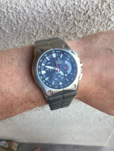 Festina sat oznake F-6737 vrlo redak primerak na nasim prostorima. Pro - Lebane - slika 6
