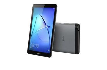 Huawei 3g - Azerbejdžan: Huawei Tab 3 ''7.0'' 8 GBMarka: Huawei Tab 3 Model: MediaPad 3 7.0 3G