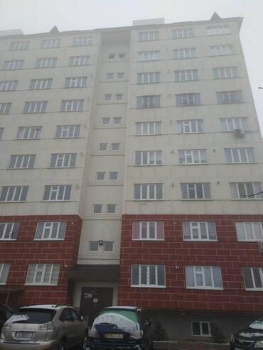 Продается квартира: 106 серия, Магистраль, 3 комнаты, 83 кв. м