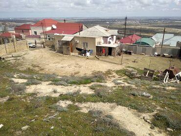 Torpaq sahələrinin satışı 3 sot Tikinti, Maklerlər narahat etməsin, Bələdiyyə