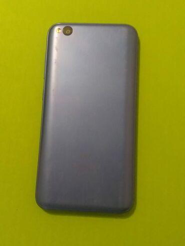 audi a4 16 at - Azərbaycan: Yeni Xiaomi Redmi Go 16 GB göy