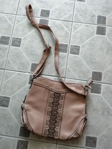 Nova ženska torbica - Obrenovac