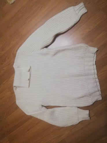 Rolka pletena, topla Za kupovinu 2 +stvari popust ili poklon  - Lajkovac