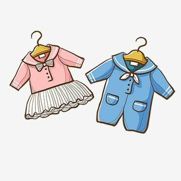 Детский мир - Тамчы: Продаю оптом детскую корейскую одежду