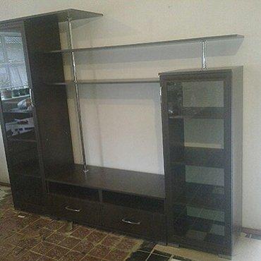 мебель в срок! сроки от 3х до 10 дней приемлемые. цены  в Бишкек