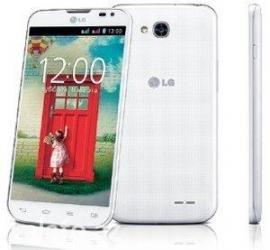 lg-l7 в Азербайджан: Lg l70 d320tr  az islenib, xarab olub yanmir  Zapcast kimi satilir
