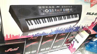 Resmi zemanetli piano 5 oktava flaskart mikrafonlu boyuk olculu  Rast