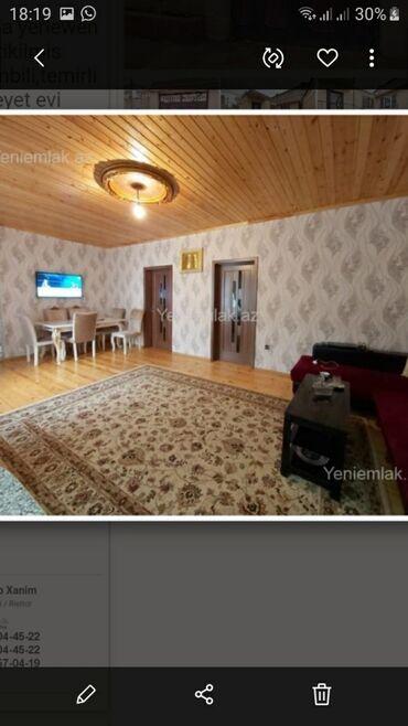 aro 10 1 6 mt - Azərbaycan: Sabuncu rayonu, Elsen Mehdiyev küçəsi 2 sotun içində yerləşir, 92 kvad