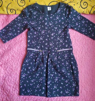 lenne 122 в Кыргызстан: Продаю фирменное платье Gymboree состояние нового на рост 122-134 см