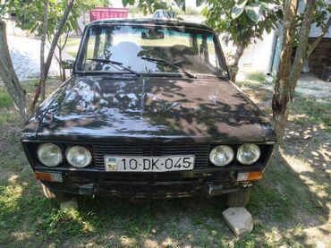 VAZ (LADA) 2109 1993
