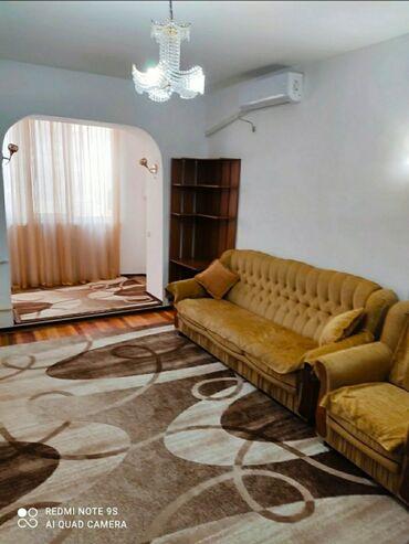 теплый гараж аренда в Кыргызстан: 1 комната, 60 кв. м