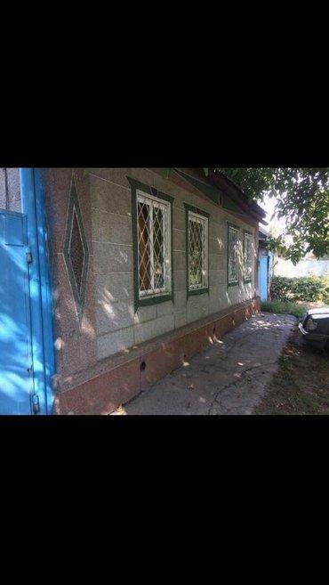 Продаю дом в центре Н-Покровки  под в Лебединовка