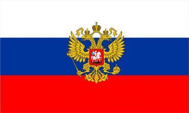 Русский языкНаучитесь профессиональному русскому языку вместе с нами