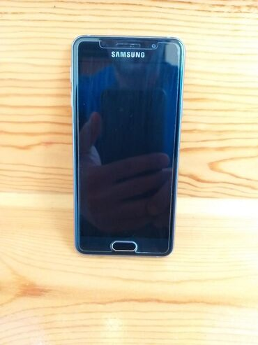 Samsung-galaxy-note-5-satiram - Saray: Samsung A3 2016