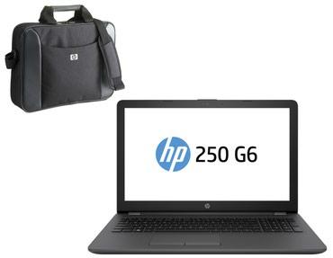 Bakı şəhərində Teze, HP, i3/4GB/1TB/2GB Video kart