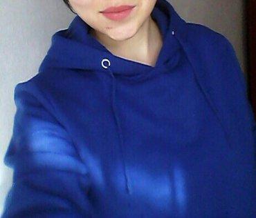 Срочно ищу работу! (с 9:00 до 18:00 с ежедневной оплатой)Девушка 25 л в Бишкек