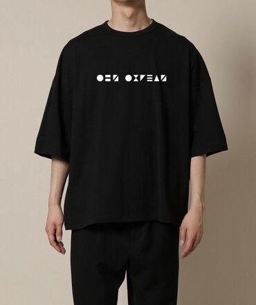alfa romeo 90 в Кыргызстан: Это не просто футболки! Выскажи свое мнение вместе с нами! Выделись и
