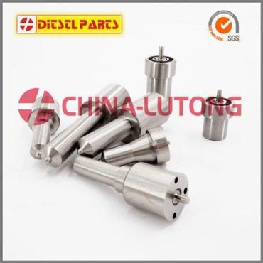 Cummins nozzles or injectors NOZZLE 105015-8930/8 DLLA160SN893 for в Григорьевка