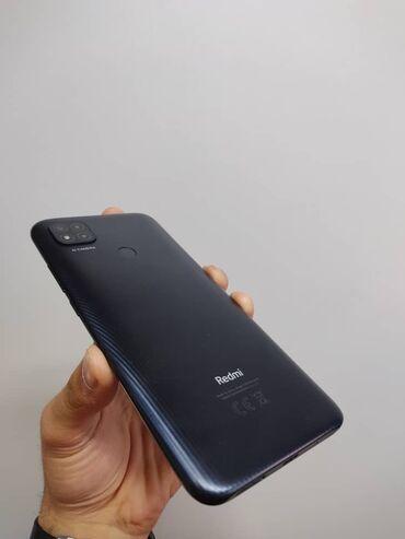 Продаю Redmi 9C В идеальном состоянии