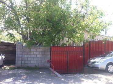 сдаю дом токмок в Кыргызстан: 140 кв. м 4 комнаты