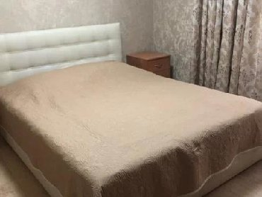 суточный квартира in Кыргызстан | ПОСУТОЧНАЯ АРЕНДА КВАРТИР: Сдается посуточно 1к элитка люкс! Есть всё удобства. Чисто аккуратно