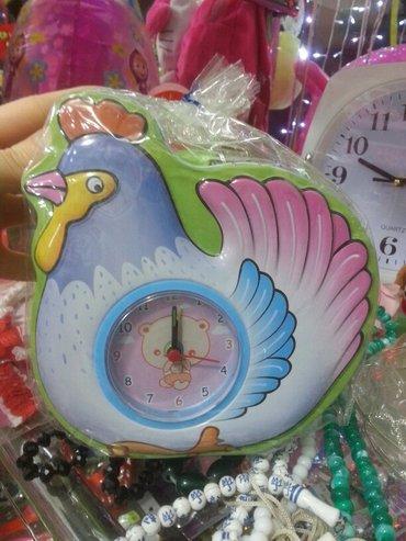 açar - Azərbaycan: Saat hemde kassa matiryali demirdendir agzi acarla baglanir hediye