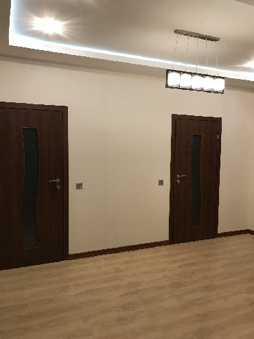 диски на ауди 100 в Азербайджан: Продается квартира: 3 комнаты, 150 кв. м