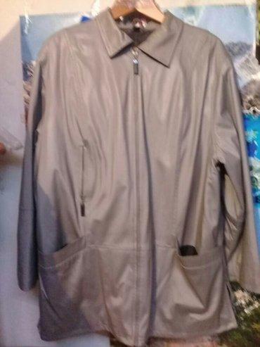 Куртка женская. разм. 50-52 в Бишкек