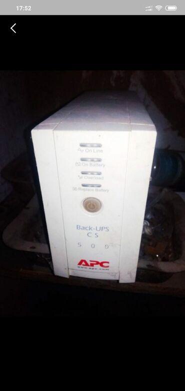 литиевые аккумуляторы бишкек in Кыргызстан | АВТОЗАПЧАСТИ: Аккумуляторы от Упс принимаю покупаю скупаю самовывоз от 20 штук и