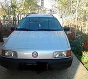 Volkswagen Passat 1990 в Кызыл-Кия