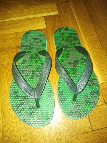 Dečije Cipele i Čizme | Indija: Benetton