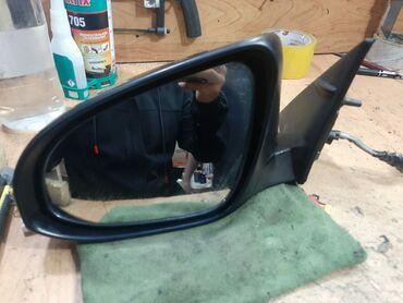 хендай гетц бишкек in Кыргызстан | АВТОЗАПЧАСТИ: Автозеркала на любое авто Ремонт авто Зеркал Ремонт механизма Качество