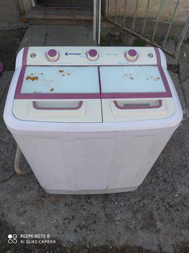 Pisaca masina - Beograd: Poluautomatska Mašina za pranje