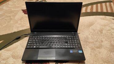 Samsung 6 - Кыргызстан: Ноутбук samsung 15 i3 2.3Ghz, 4ядра, 4Gbозу, 500gb hdd