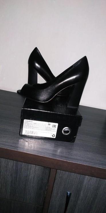 цветы для торжеств в Кыргызстан: Женские туфли 39