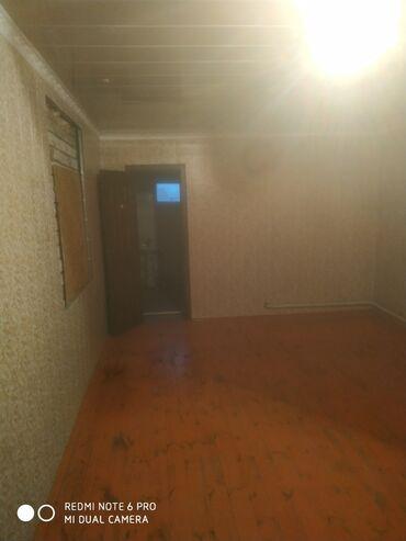 Квартира берилет район кудайберген базар 6000