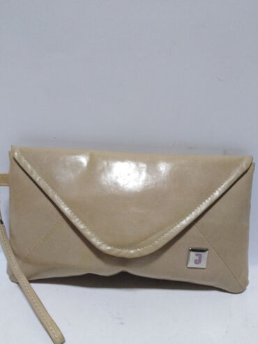 JELENA kožna torbica,prirodna fina mekana kvalitetna 100%koža,zatvara